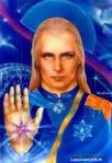 Ashtar is the god of the slain in the spirit phenomena.