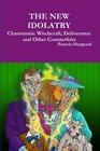 cover_new_idolatry