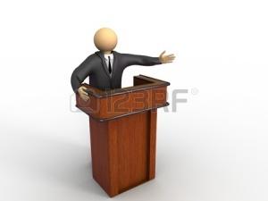 preacher-in-ic2